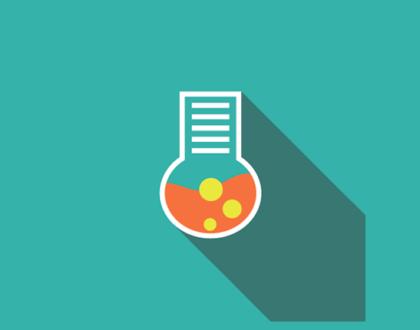 Синтез белка | Задачи
