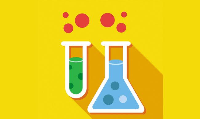 Разбор сложных тем ЕГЭ по Биологии